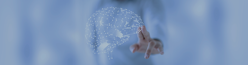 Applied neuroscience to increase busines