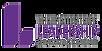 tilm-logo-eps-transparent-png.png