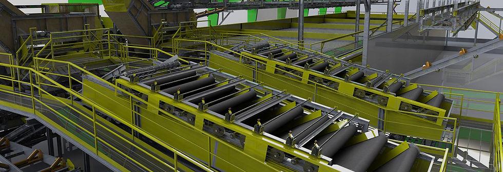 complete-facility-design-hop-processing2