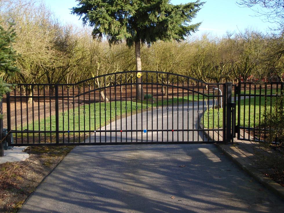 #50 Driveway Gate.JPG