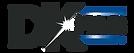 dk-fab-logo-new (1).png