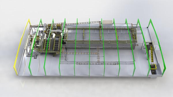 Hop-Complete-Facility-Design-DK-Fab-ziel