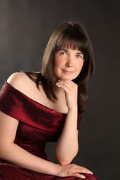 Polina CHERNOVA