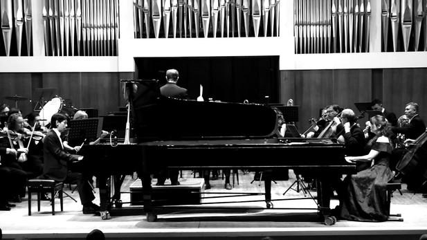 IZUMI Pianoduo