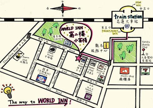 中英版地圖.jpg