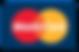 Download-Mastercard-Download-PNG.png