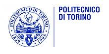 soundmit-politecnico-torino_946_750_0_0_