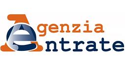 Agenzia-delle-Entrate-logo.png