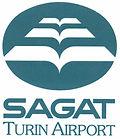 Logo_SAGAT.jpg