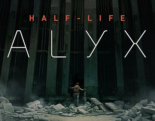 alyx art 5.jpg