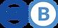 355px-Logo_RER_B.png
