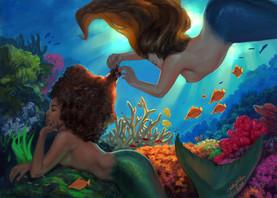 fish hair.jpg