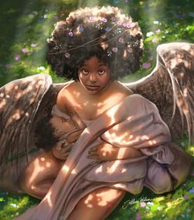 Goddess of Fertility.jpg