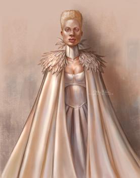 Queen of Swans.jpg