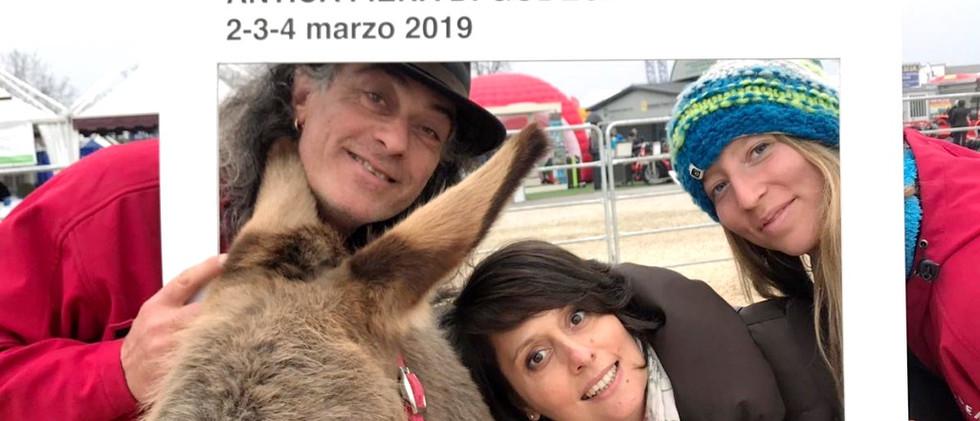 Fiera-Godega-2019271.jpg