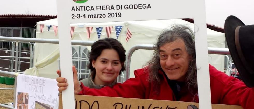 Fiera-Godega-2019279.jpg