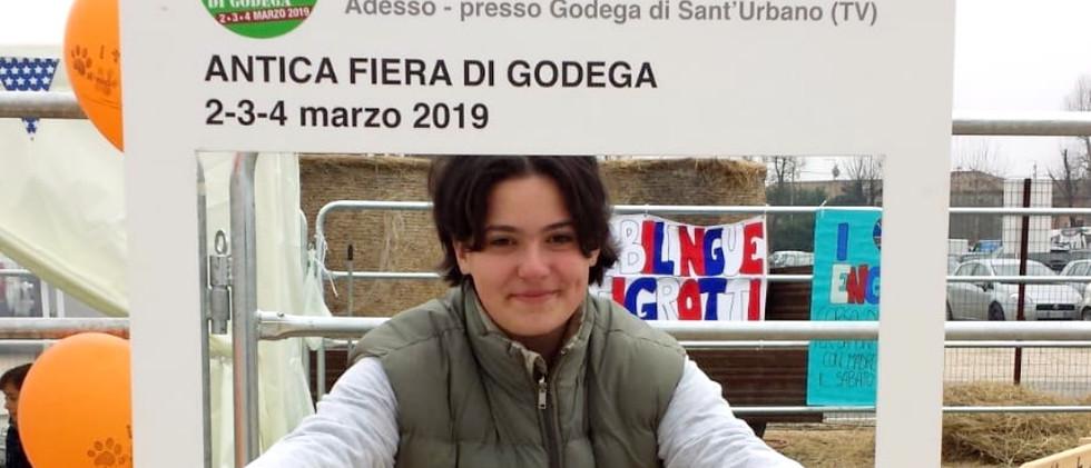 Fiera-Godega-2019288.jpg