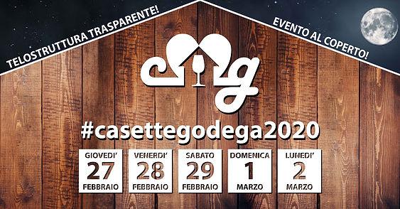Casette Godega 2020.jpg