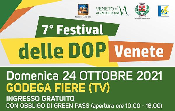 Festival delle DOP Venete - banner 2400x1524.jpg