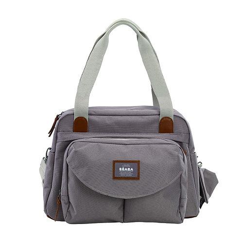Beaba Changing Bag Geneva II Cумка для мамы