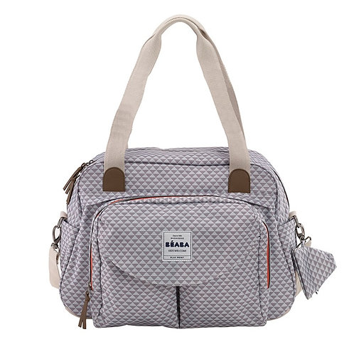 Beaba Changing Bag Geneva II  Cумка для мамы