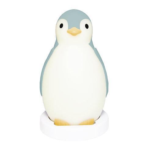 ZAZU Пингвинёнок