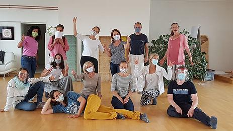 Faszie mit Masken.jpg