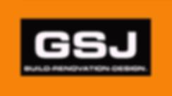LOGO GSJ 2.png