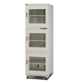 DRY-700 cap.754 L..jpg