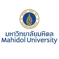 Logo10_edited.jpg