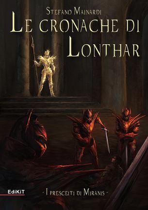 Le cronache di Lonthar.jpg