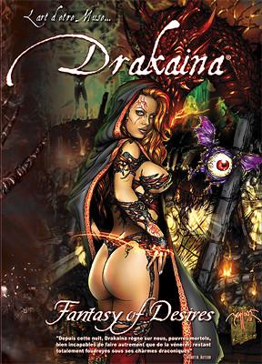 drakaina_fantasy_of_desires_by_drakaina_