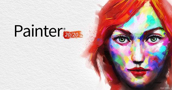 painter2020.jpg