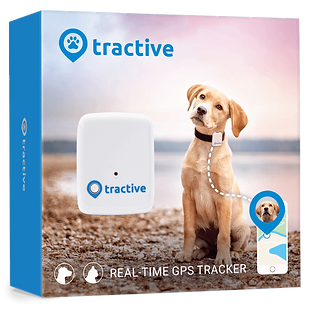 tractive-gps-packaging.png.png