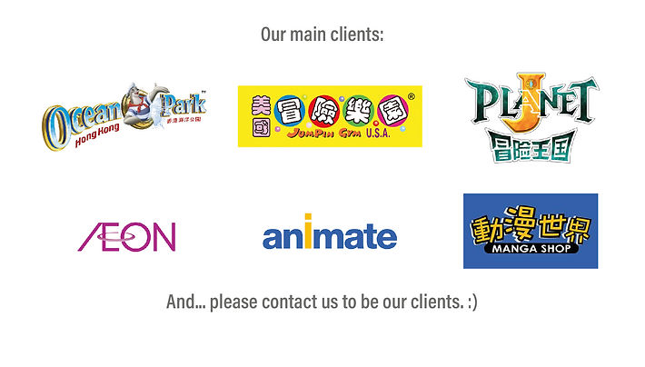 OurClients1-01.jpg