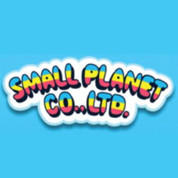 Small Planet