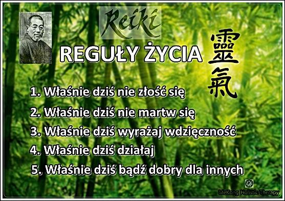 reiki krakow - wrozkajasmina.com
