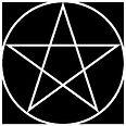 pentagram_edited.jpg