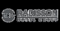 Radisson-Hospitality-Inc_edited.png