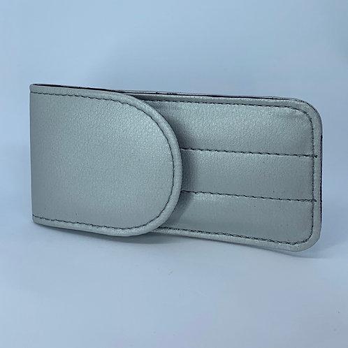 Tweezer wallet