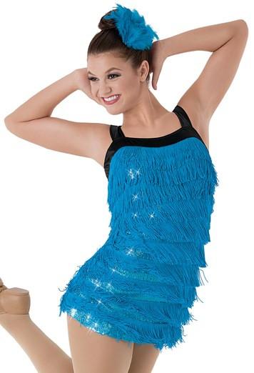 Tussle Dress.jpg