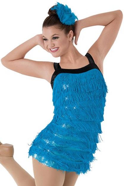 Dance Costume Hire