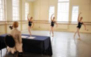 dance exam.jpg