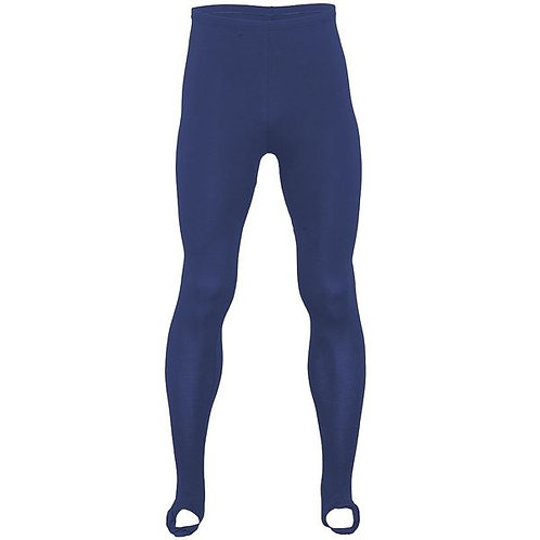 R.A.D Ballet Male Russell Stirrup Tights