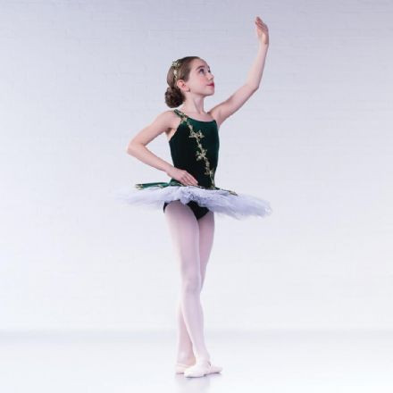 prestige-emerald-applique-ballet-tutu-95