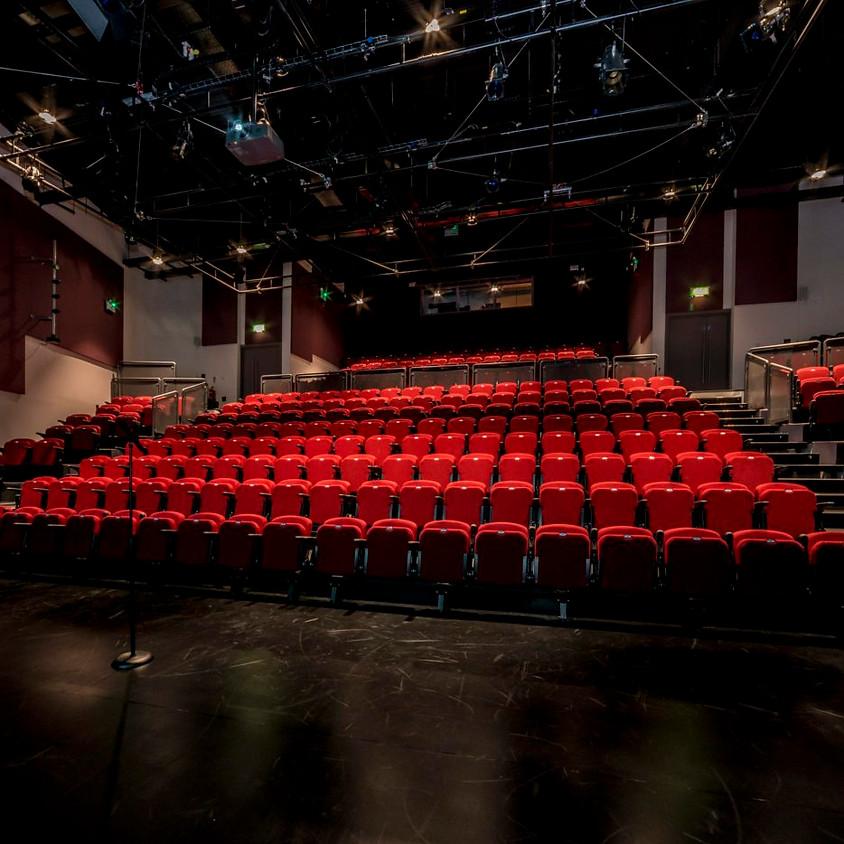 Dance Studio London Summer Showcase 2019