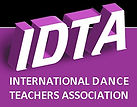 InternationalDanceTeachersAssocation_Fro
