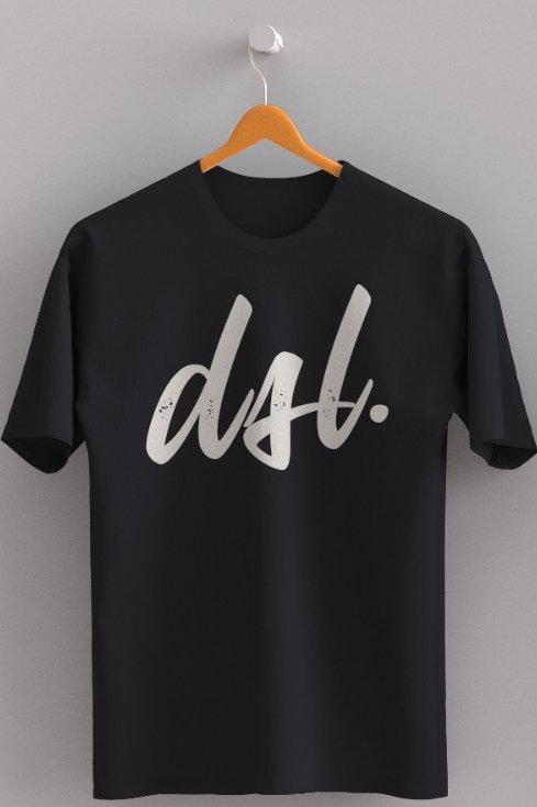 DSL Squad T-Shirt