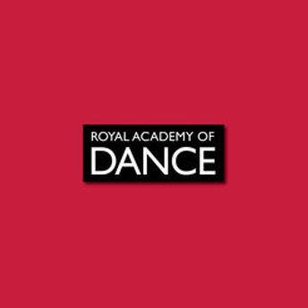 R.A.D Ballet (Marymount)