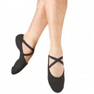 BlochProflex Canvas Ballet Shoes